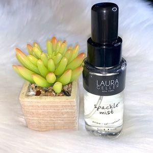 💋 2/$30 🎉HP! Laura Geller Spackle Mist